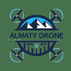 Almaty Drone - Аэросъемка на заказ